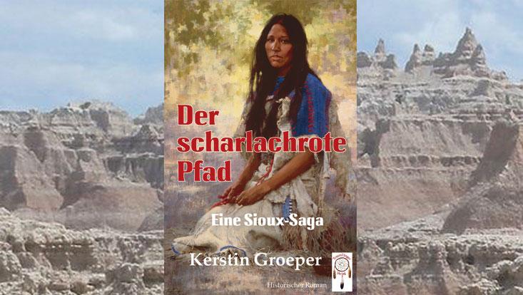 size 40 12077 fea2e Vortrag und Lesung zur Spiritualität der Lakota-Indianer ...