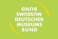 Deutscher Museumsbund : Kooperationen : Universität Hamburg  Deutscher Museu...